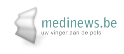 MediNews.be